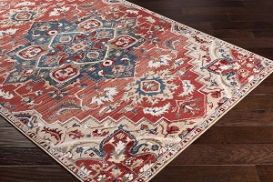 Surya Crafty CRT-2301 Rug