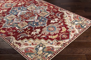 Surya Crafty CRT-2302 Rug
