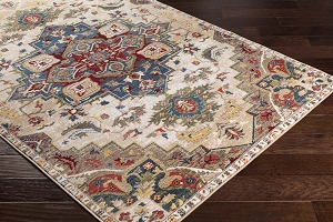 Surya Crafty CRT-2303 Rug