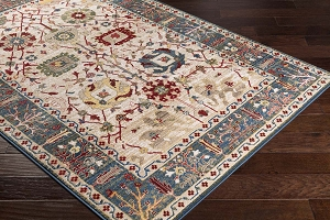 Surya Crafty CRT-2306 Rug