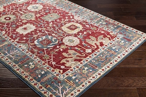 Surya Crafty CRT-2307 Rug