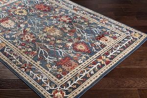 Surya Crafty CRT-2308 Rug
