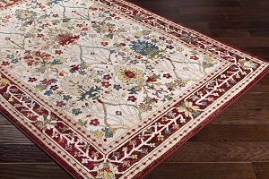 Surya Crafty CRT-2309 Rug