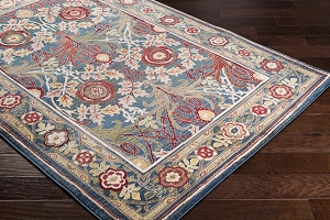 Surya Crafty CRT-2313 Rug