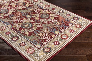 Surya Crafty CRT-2314 Rug