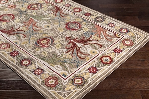 Surya Crafty CRT-2315 Rug
