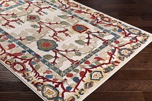 Surya Crafty CRT-2317 Rug