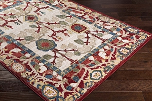Surya Crafty CRT-2318 Rug