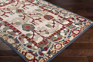 Surya Crafty CRT-2319 Rug