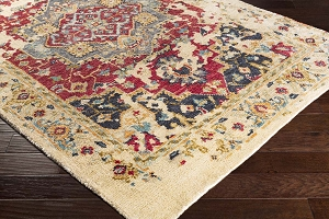 Surya Scarborough SCR-5159 Rug