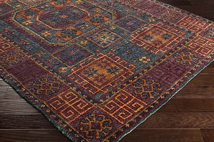 Surya Scarborough SCR-5160 Rug