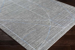 Surya Hightower HTW-3009 Rug
