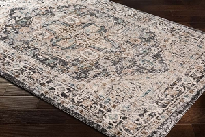 Surya Soft Touch SFT-2300 Rug