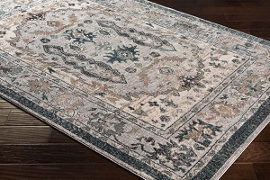 Surya Soft Touch SFT-2303 Rug