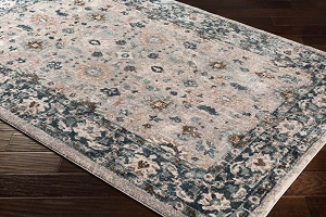 Surya Soft Touch SFT-2304 Rug