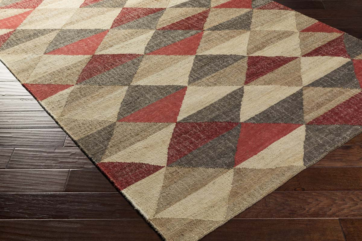 Contemporary Area Rugs Online Modern Rugs for Sale