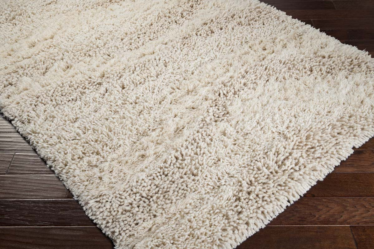 Berkley BRK-3300 Rug by Surya