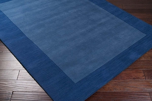 Mystique M-308 Rug by Surya
