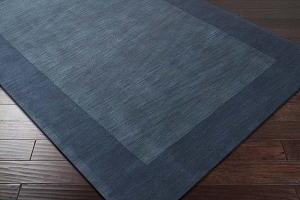 Mystique M-309 Rug by Surya