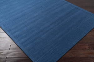 Mystique M - 330 Rug by Surya