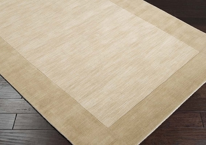 Mystique M-344 Rug by Surya