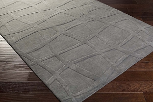Sculpture SCU-7506 Rug by Surya