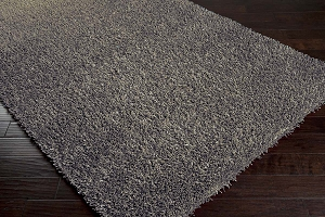 Shimmer Collection by Surya: Shimmer SHI - 5010 Rug by Surya