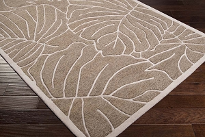 Studio SR-138 Rug by Surya