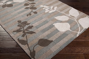 Stella Smith ii STSii - 9067 Rug by Surya