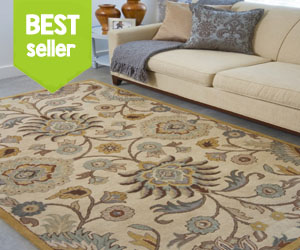 surya rugs on sale for black friday
