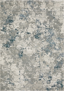 Oriental Weavers Evolution 984d Area Rug