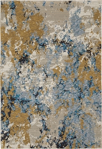 Oriental Weavers Evolution 980a Area Rug