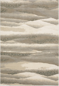 Oriental Weavers Evolution 982c Area Rug