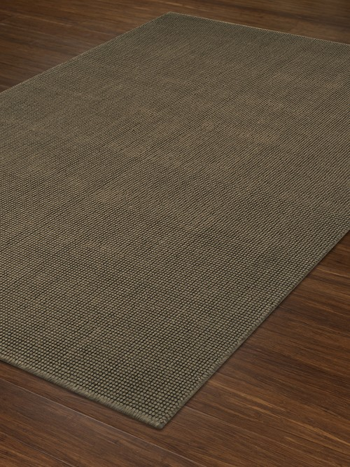 Dalyn Monaco Sisal MC300 Fudge Rug