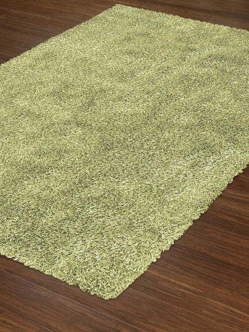 IL69 Willow Illusions Rug by Dalyn