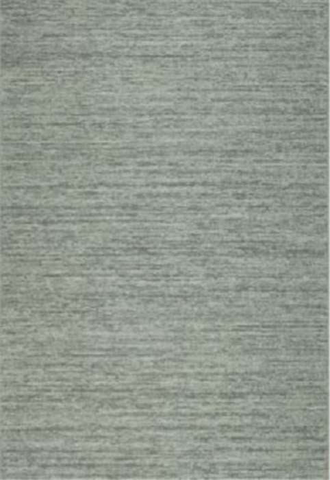 Dynamic Chic 92009 3006 Grey Area Rug