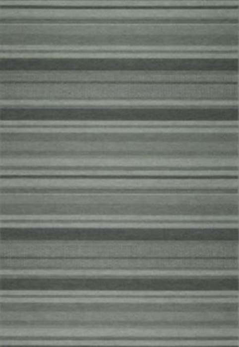 Dynamic Chic 92011 3004 Grey Area Rug