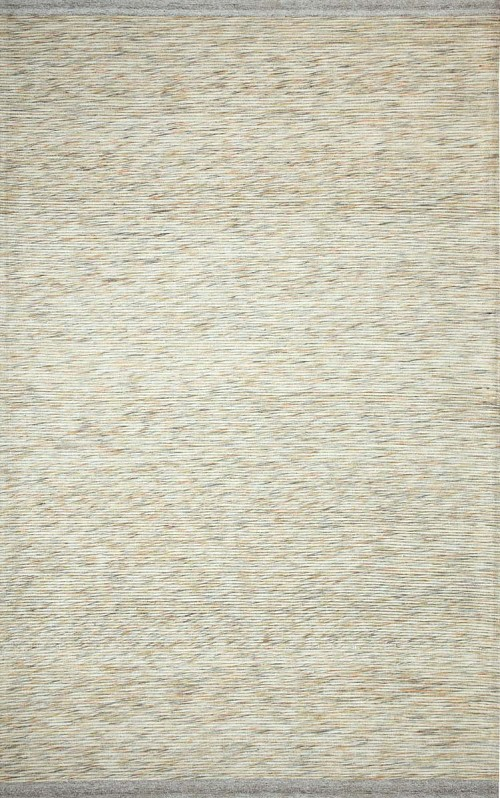 Dynamic Summit 76800 996 Beige Gold Multi Rug