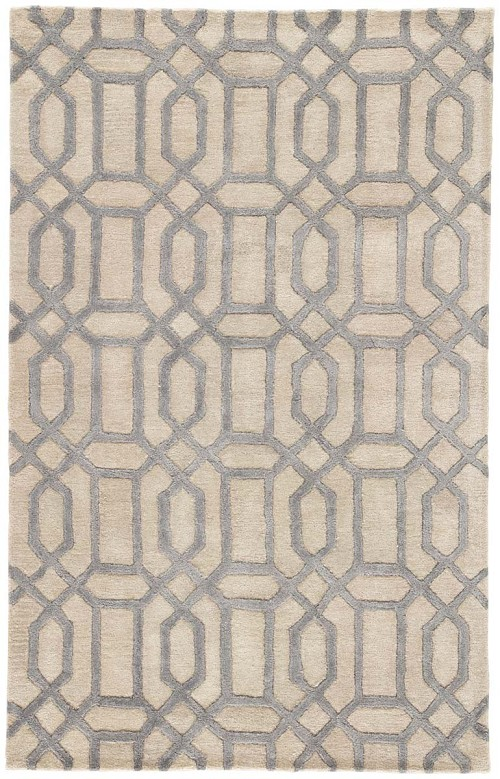 Jaipur City CT113 Rug
