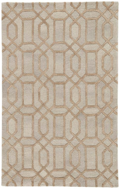 Jaipur City CT114 Rug