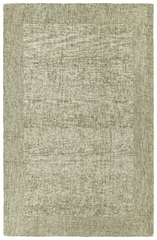 Kaleen Highline HGH01 03 Beige Rug by Rachael Ray