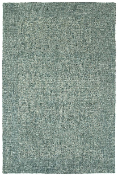 Kaleen Highline HGH01 34 Glacier Rug by Rachael Ray
