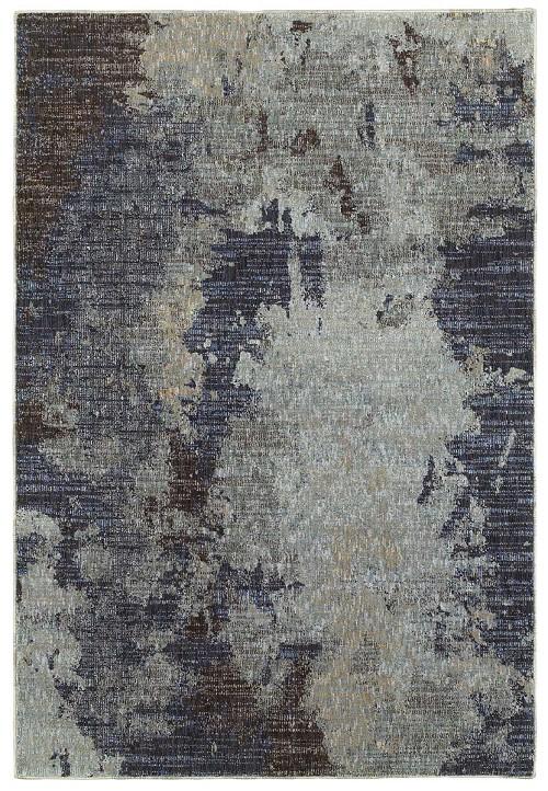 Oriental Weavers Evolution 8049b Rug