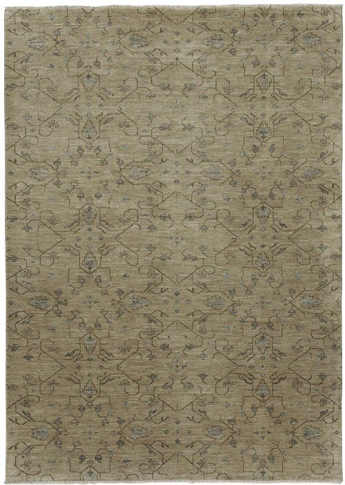 Capel Heavenly 1084 750 Biscuit Rug