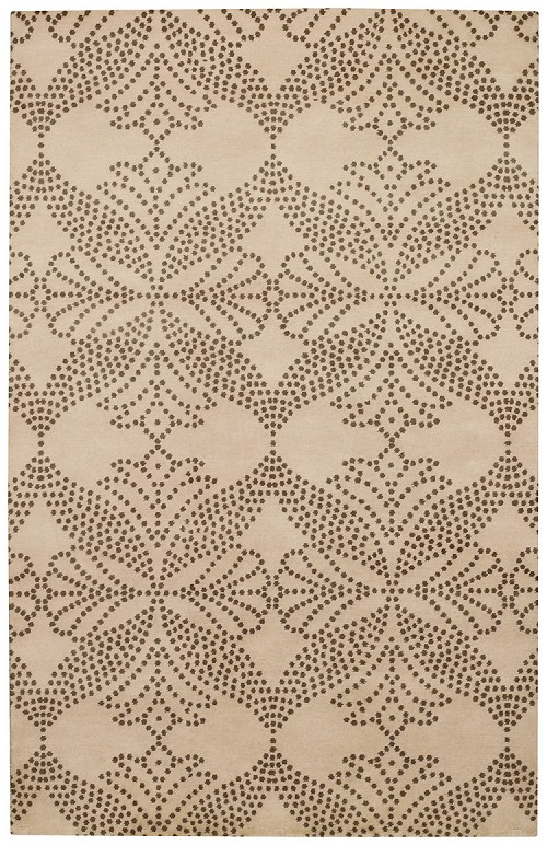Capel Picturesque Grace 1622 675 Natural Rug