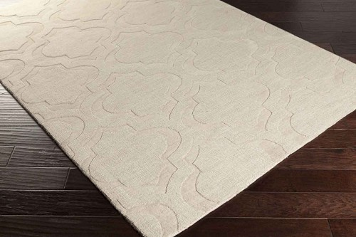 Artistic Weavers Central Park Kate AWHP4012 Beige Area Rug