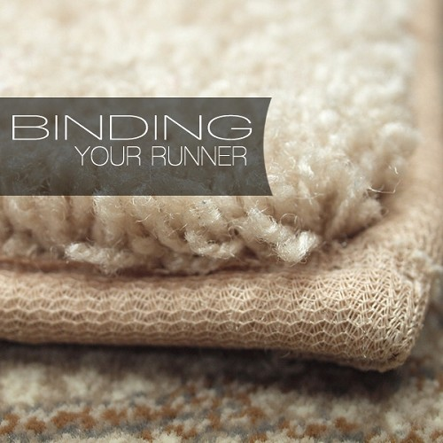 Binding Your Custom Runner