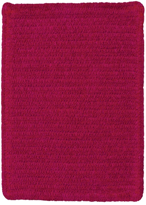 Capel Custom Classics 0325 570 Red Rug