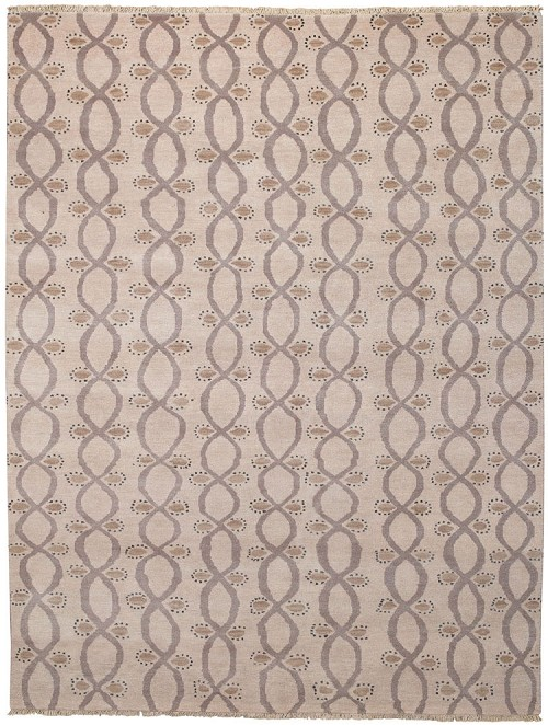 Capel Eternity 1076 725 Toile Rug