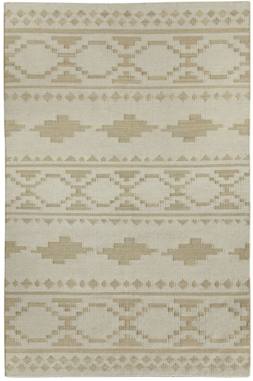 Capel Heirs 3630 725 Beige Rug